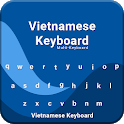 Vietnamese keyboard New 2019 icon