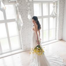 Wedding photographer Andrey Dubeshko (twister). Photo of 25.05.2016