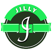 Jilly lite