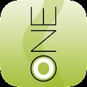 Comunello ONE App icon