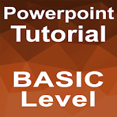 Powerpoint Tutorial - BASIC