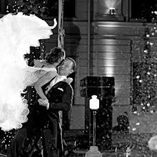 Hochzeitsfotograf David Robert (davidrobert). Foto vom 06.06.2017