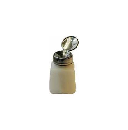 DISPENSER MENSA 180 ml Rostfri pump