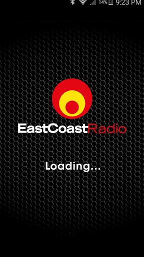 East Coast Radio Hitmaker