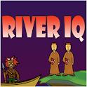 River IQ - Logic Test icon