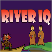 River IQ - IQ Test