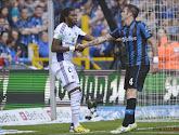 Club Brugge krijgt in aanloop naar de topper een opvallende gast over de vloer
