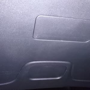 ウイングロード Y12 2008年モデル18Gのカスタム事例画像 道寸さんの2020年03月18日22:10の投稿