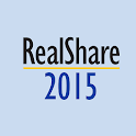 RealShare Conferences icon