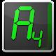 Tuner - DaTuner (Lite!) (app)