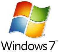 Windows7logo Windows 7 SP1: la primera gran actualización de Windows 7 llegará el 22 de Febrero