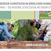 Geocaching - auf Schatzsuche im Nördlichen Schwarzwald
