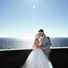 Wedding photographer Aleksey Stulov (stulovphoto). Photo of 24.12.2017