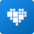 Microsoft B.. file APK for Gaming PC/PS3/PS4 Smart TV