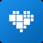 Microsoft Health 1.3.11003.3 Apk