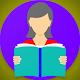 Eskilled Education Learn Everyone Free (app)