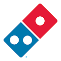 Domino's Pizza Greece icon