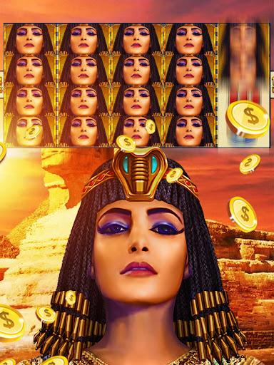 Vegas Casino Slots - Slots Game  image 6
