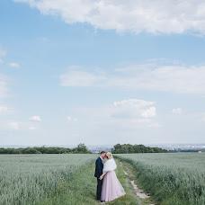 Wedding photographer Anton Sorochak (soranto). Photo of 02.07.2017