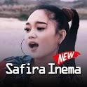 Lagu Safira Inema Terbaru Offline icon
