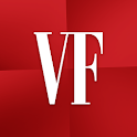 Vanity Fair Confidential icon