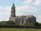 photo de Eglise de la Boissière des landes (Notre Dame de l'Assomption)