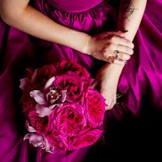 Wedding photographer Elena Artamonova (Ersaniel). Photo of 22.02.2016