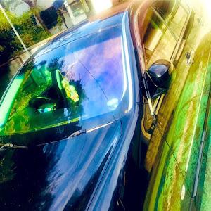 フーガ Y50 のカスタム事例画像 祥希さんの2019年11月05日22:28の投稿