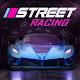 Street Racing HD Download on Windows
