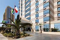 Holiday Inn Express Antofagast