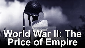 World War II: The Price of Empire thumbnail