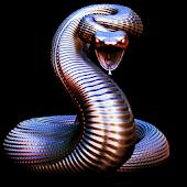 Tải Game New Snakes