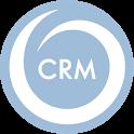 ORIFLAME CRM icon
