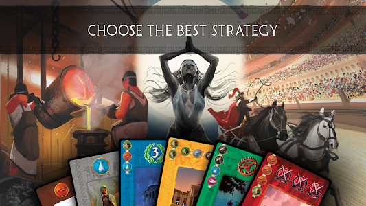 7 Wonders 1 1 (Full/Paid) APK for Android