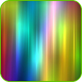 Soft Color Pro Live Wallpaper