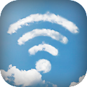 Pirater Code WiFi [Root] prank icon