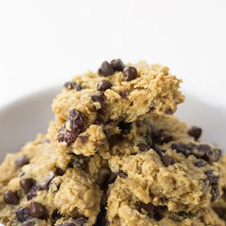 Chocolate Breakfast Desserts Recipes