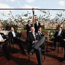 Wedding photographer Sergio Mejia (sergiomejia). Photo of 15.07.2015