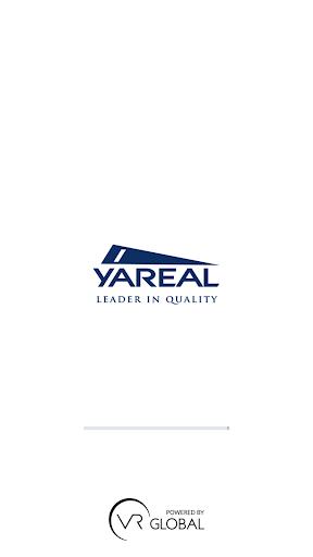 Yareal VR 2.62.1 screenshots 1