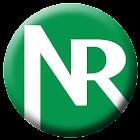 NR Sports Radio icon