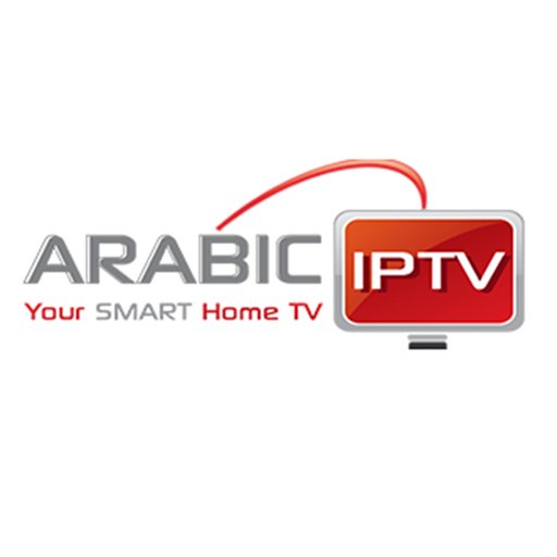 Arabic IPTV Launcher - Apps on Google Play