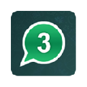Notifier for WhatsApp Web