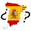 ¿Se ha independizado ya Cataluña de España?