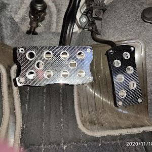 アルトワークス HA36Sのカスタム事例画像 白髪のオジサンさんの2020年11月18日07:56の投稿
