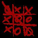Jogo da Velha icon