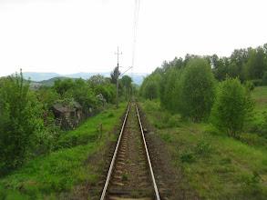 Photo: Dębowa Góra