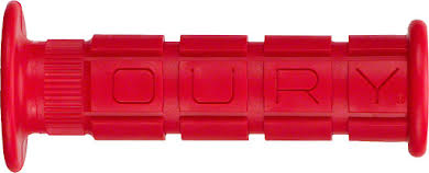 Oury Downhill Grips alternate image 3