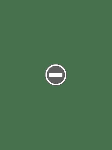 Grecka Katedra Zwiastowania NMP, Tinos Grecja