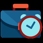 WorkOrg: Shift Schedule Organizer