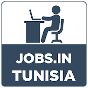 Tunisia Jobs - Job Search